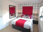 Thumbnail to rent in The Tyrone, Ollerton, Whinney Lane, New Ollerton, Newark, Nottinghamshire