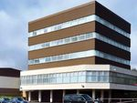 Thumbnail to rent in Buko Tower, Dalton Road, Glenrothes, Fife