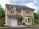"Thumbnail to rent in ""Hughes Det"" at Jeanette Stewart Drive, Dalkeith"