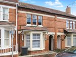 Thumbnail to rent in Crofton Park, Yeovil
