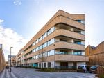 Thumbnail to rent in Hounslow Place, White Bear Lane, Hounslow