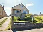 Thumbnail for sale in Hawthorn Avenue, Brookhouse, Lancaster