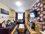 Thumbnail for sale in Earlesmere Avenue, Balby, Doncaster