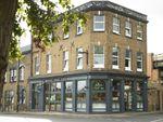 Thumbnail to rent in Parish Lane, London