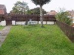 Thumbnail to rent in Evesham Road, Park End, Middlesbrough