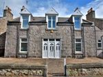 Thumbnail to rent in Fountain Grange, Western Road, Woodside, Aberdeen