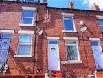 Thumbnail for sale in Bangor Terrace, Leeds