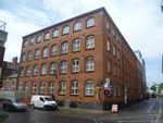 Thumbnail to rent in Duke Street, Leicester