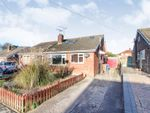 Thumbnail to rent in Northfield Road, Driffield