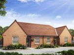 "Thumbnail to rent in ""Tytherley"" at Chalton Lane, Clanfield, Waterlooville"