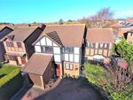 Thumbnail for sale in Fallowfield Close, Wesham, Preston, Lancashire