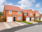 """Thumbnail to rent in """"Palmerston"""" at Firfield Road, Blakelaw, Newcastle Upon Tyne"""