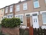 Thumbnail to rent in Castle Road, Grays