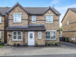 Thumbnail for sale in Mansart Close, Ashton-In-Makerfield, Wigan