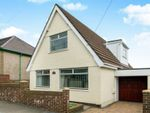 Thumbnail for sale in Plas Cadwgan Road, Ynystawe, Swansea