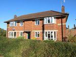 Thumbnail to rent in Langmead Drive, Bushey Heath, Bushey