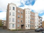 Thumbnail to rent in Lynton Parade, Edgar Road, Cliftonville, Margate