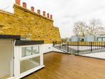 Thumbnail to rent in Liverpool Road, Barnsbury