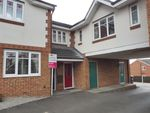 Thumbnail to rent in Loscoe Grove, Goldthorpe, Rotherham