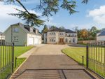 Thumbnail for sale in Mar Hall Avenue, Bishopton