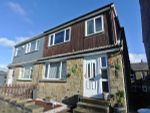 Thumbnail for sale in Taylor Street, Golcar, Huddersfield