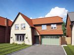 Thumbnail for sale in Plot 3, Ratten Lane, Preston