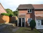Thumbnail to rent in Havendale, Hedge End, Southampton