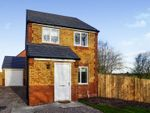 Thumbnail to rent in St. Michaels Drive, Longtown