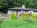 Thumbnail for sale in Baildon Road, Baildon, Shipley
