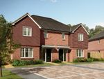 "Thumbnail to rent in ""The Claremont"" at River Lane, Fetcham, Leatherhead"