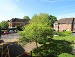 Thumbnail to rent in Haddenhurst Court, Binfield