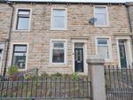 Thumbnail to rent in Burnley Road, Accrington