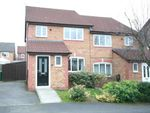Thumbnail for sale in Northumberland Way, Manchester, Greater Manchester