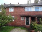 Thumbnail for sale in Lawrence Walk, Gipton, Leeds