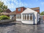 Thumbnail for sale in South Park Avenue, Normanby, Middlesbrough