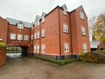 Thumbnail to rent in Villeneuve Mews, Stourport-On-Severn