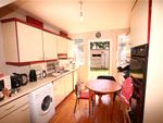 Thumbnail for sale in Orchard Avenue, Mitcham