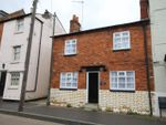 Thumbnail to rent in Cornwall Place, High Street, Buckingham