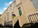 Thumbnail for sale in Haystone Place, Plymouth, Devon