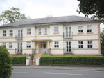Thumbnail to rent in Hillstone House, Graham Road, Great Malvern