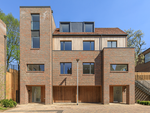 Thumbnail to rent in Woodside Avenue, Muswell Hill