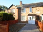 Property history Peverel Road, Leicester LE3