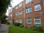 Thumbnail to rent in Rochfords Gardens, Slough