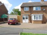 Thumbnail to rent in Somerset Road, Stafford