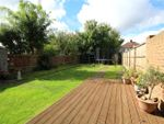 Thumbnail for sale in Ramillies Road, Sidcup, Kent