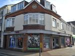 Thumbnail for sale in St James Street, Newport