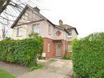 Thumbnail to rent in Egmont Avenue, Stony Stratford, Milton Keynes
