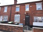 Thumbnail for sale in Caroline Street, West Bromwich