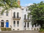 Thumbnail for sale in St. Georges Road, Cheltenham