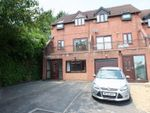 Thumbnail for sale in Ripley Close, High Wycombe